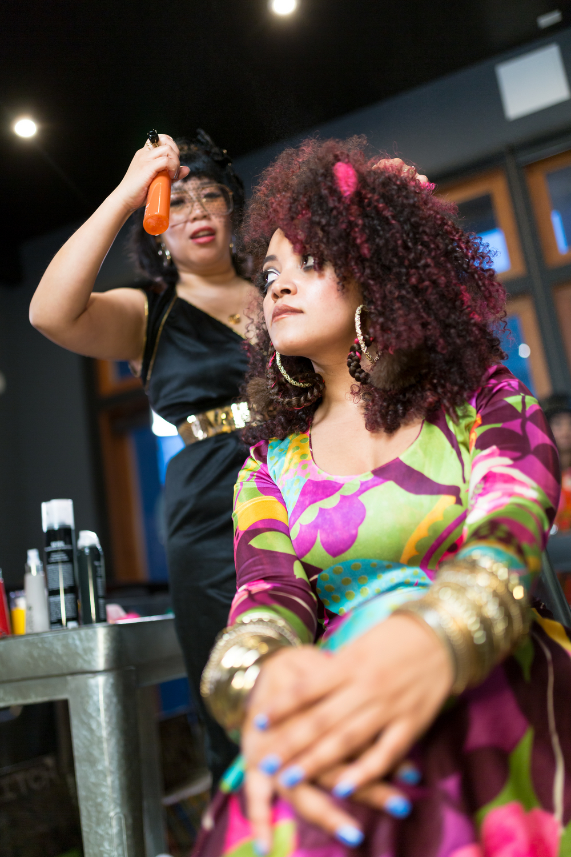 seven-hair-care-artform-studio-7131.jpg