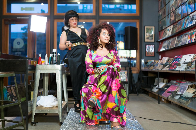 seven-hair-care-artform-studio-7135.jpg