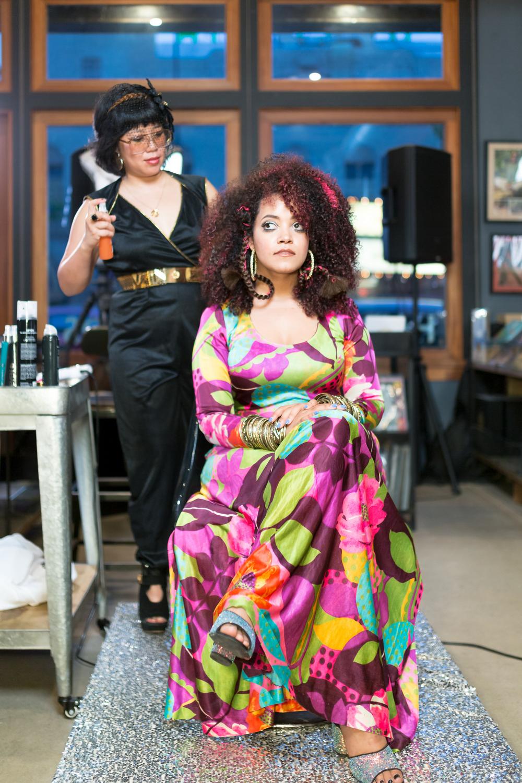 seven-hair-care-artform-studio-7138.jpg