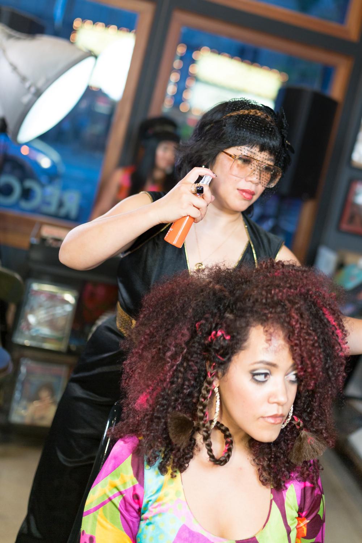 seven-hair-care-artform-studio-7142.jpg