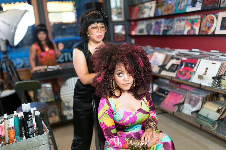seven-hair-care-artform-studio-7148.jpg