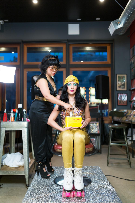 seven-hair-care-artform-studio-7226.jpg