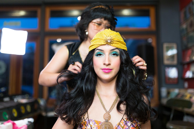 seven-hair-care-artform-studio-7264.jpg