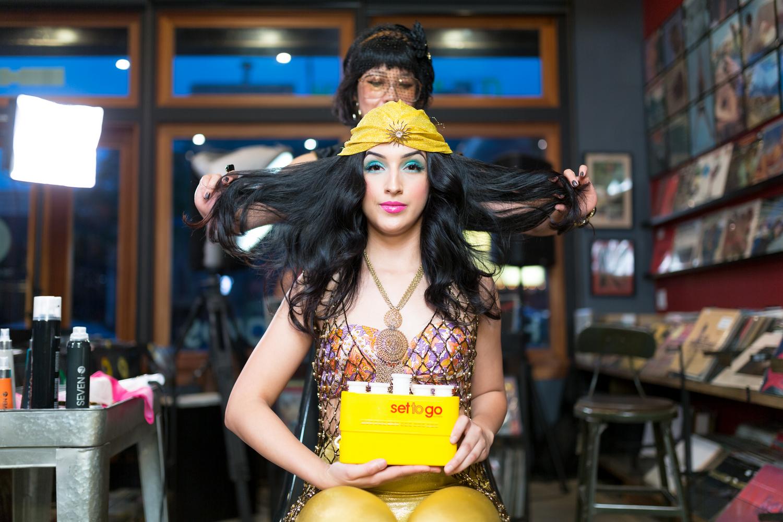 seven-hair-care-artform-studio-7268.jpg