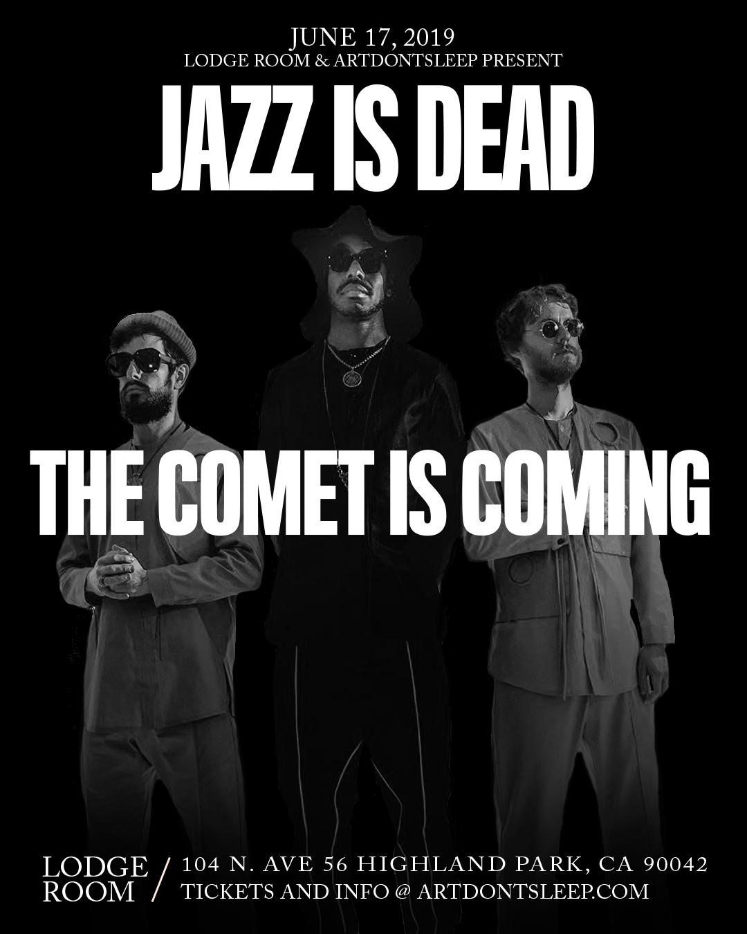 comet-copy.png