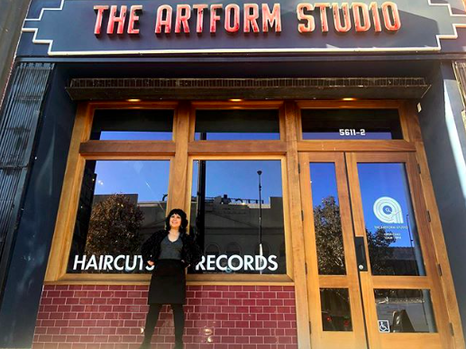 The Artform Studioturns 14 years old this year! - We are proud of the business we have built and grateful for the team and connections we have made along the way! Thank you all for the continued love and support.