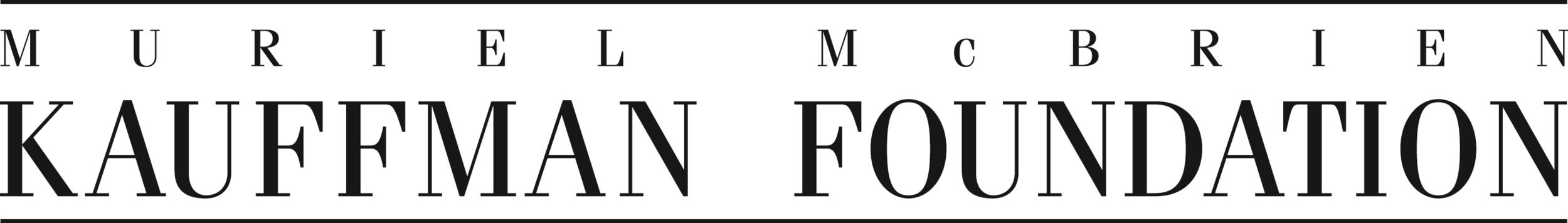 MMKF-Logo.png