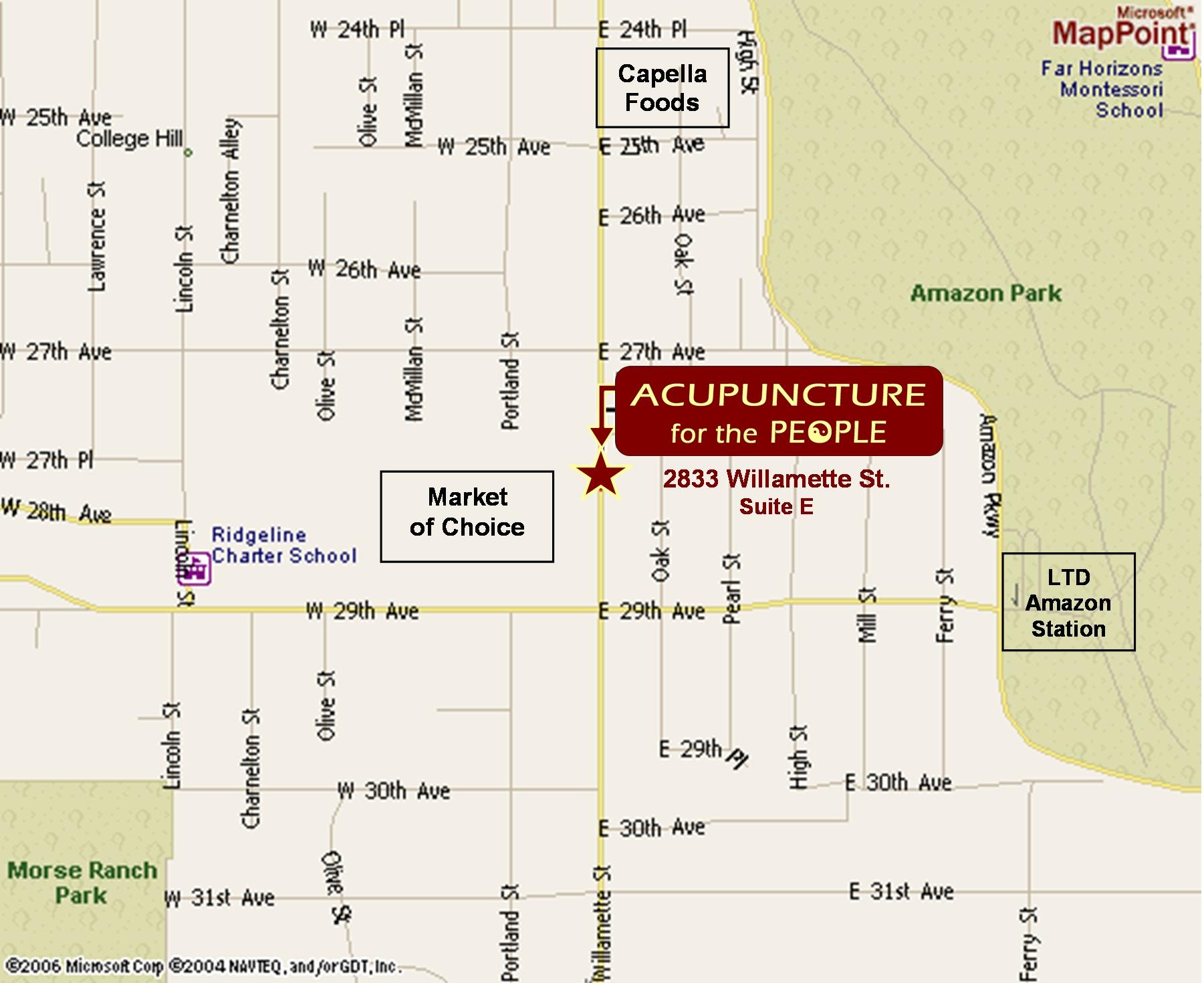 A4P Map.jpg