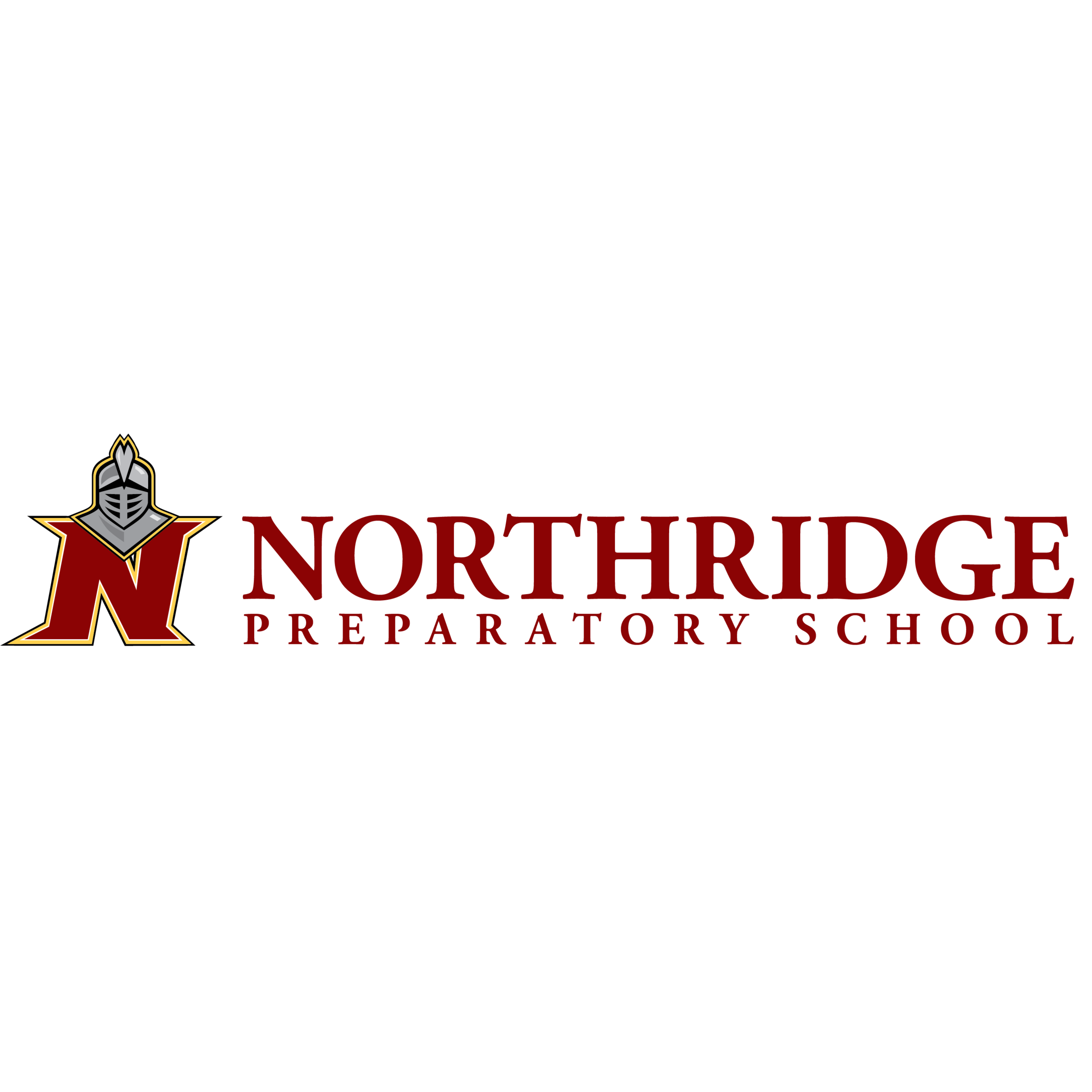 Northridge Preparatory School Logo.png