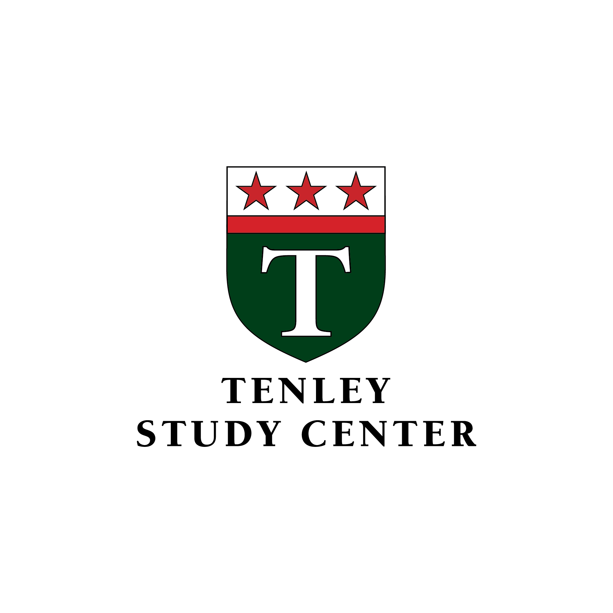 Tenley_Crest+Text.png