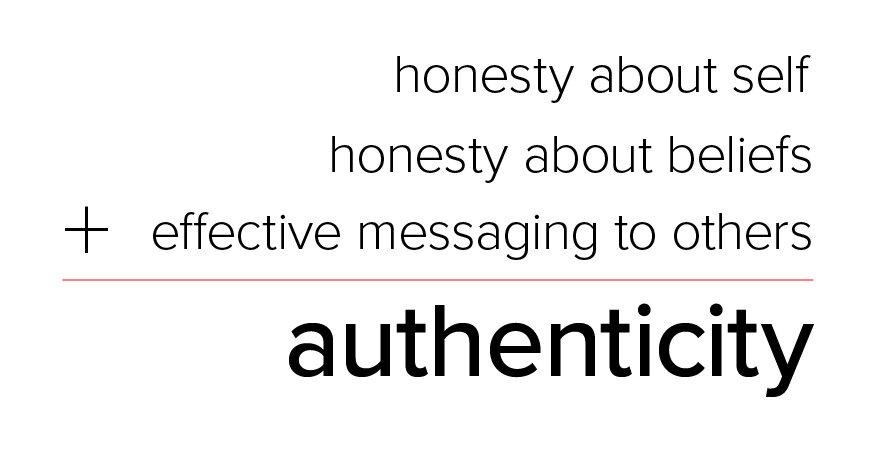 Authenticity-01.jpg