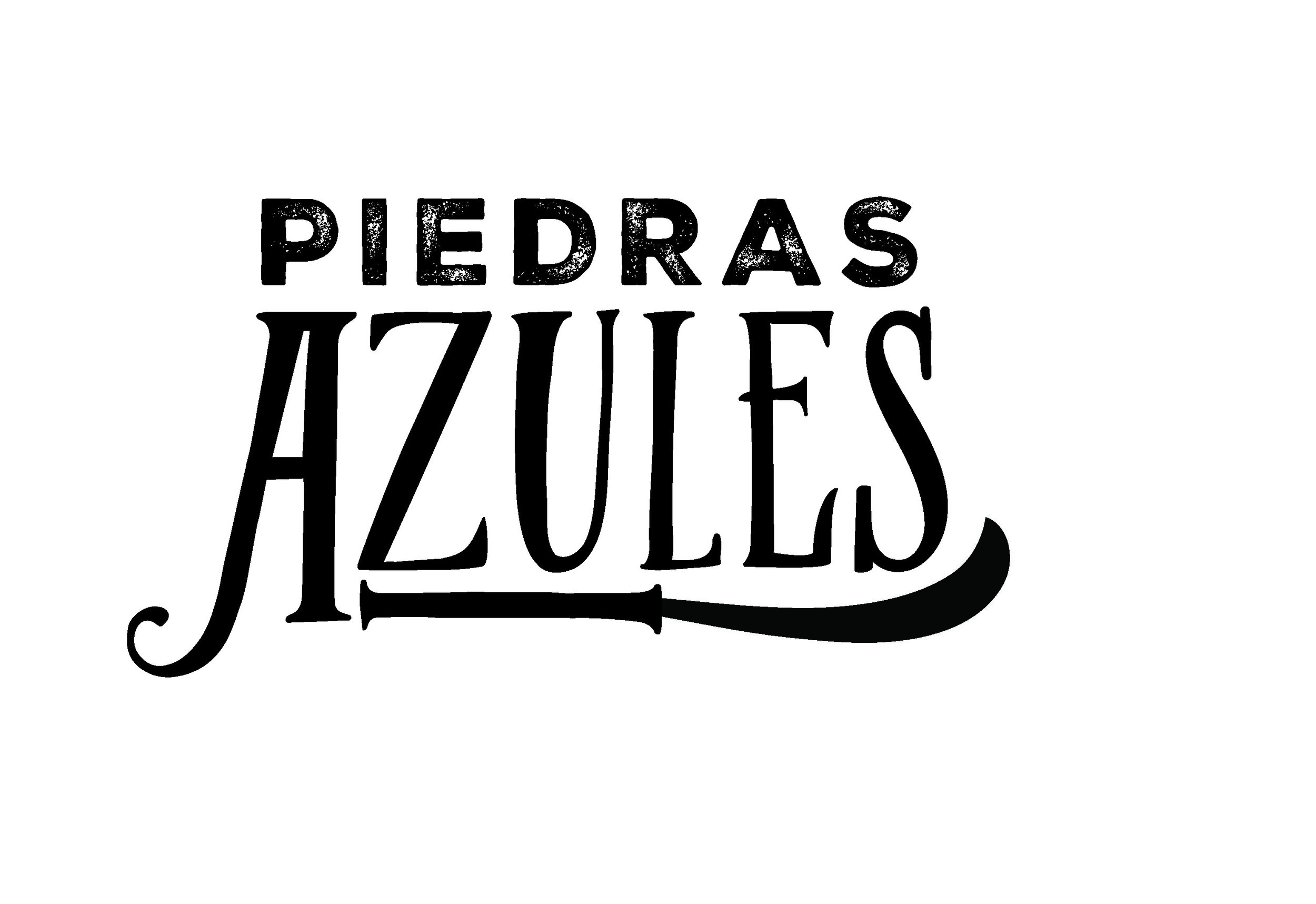 Azules_LogoSketches_Page_03.jpg