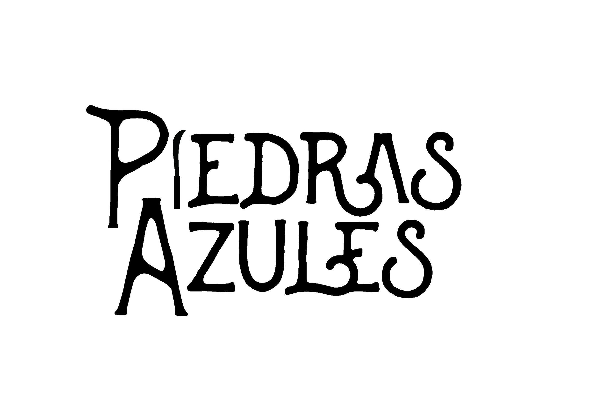 Azules_LogoSketches_Page_04.jpg