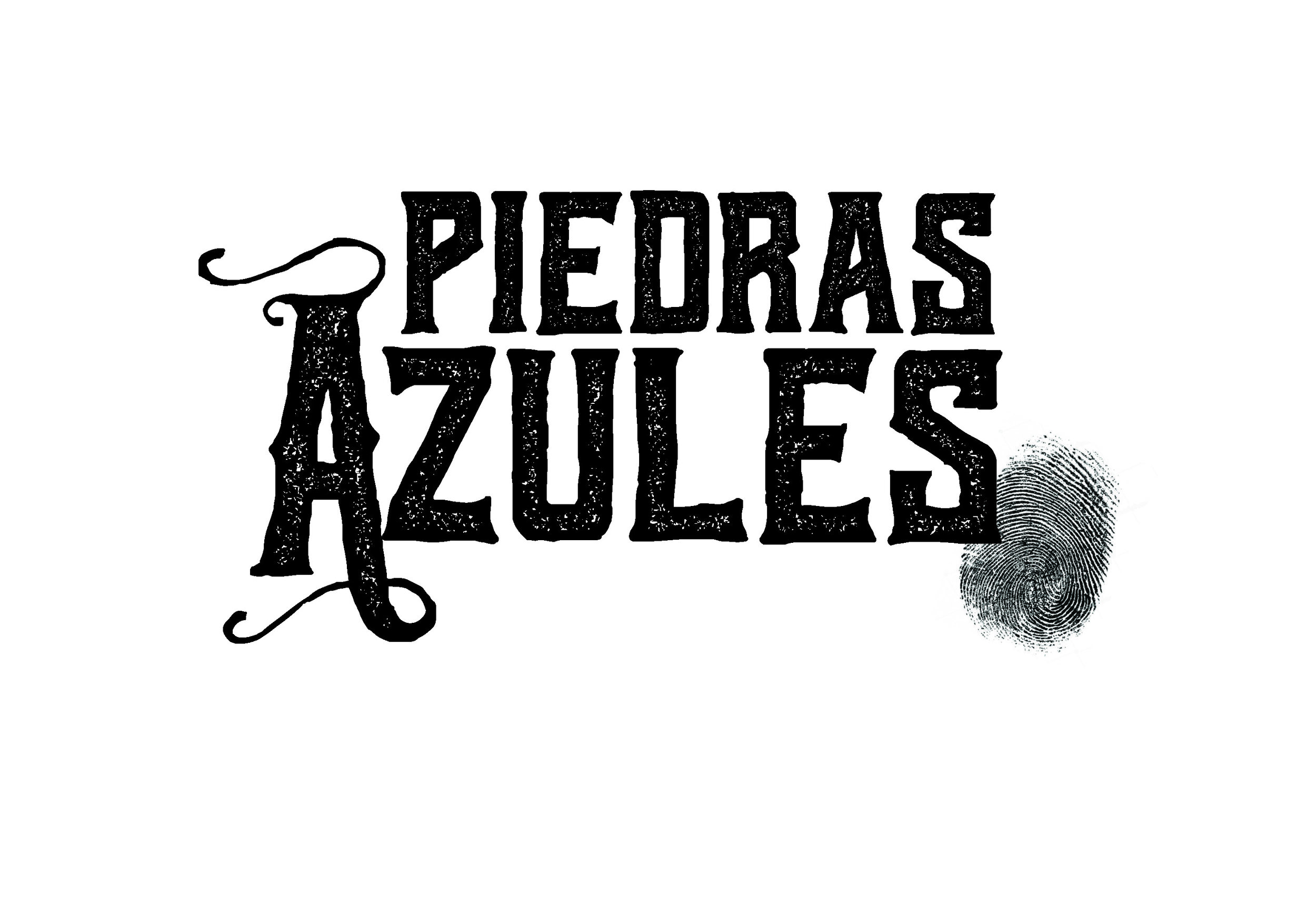 Azules_LogoSketches_Page_06.jpg