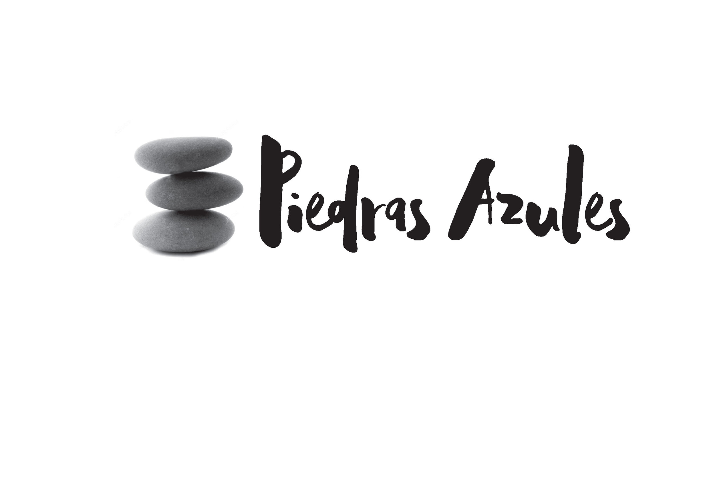 Azules_LogoSketches_Page_08.jpg