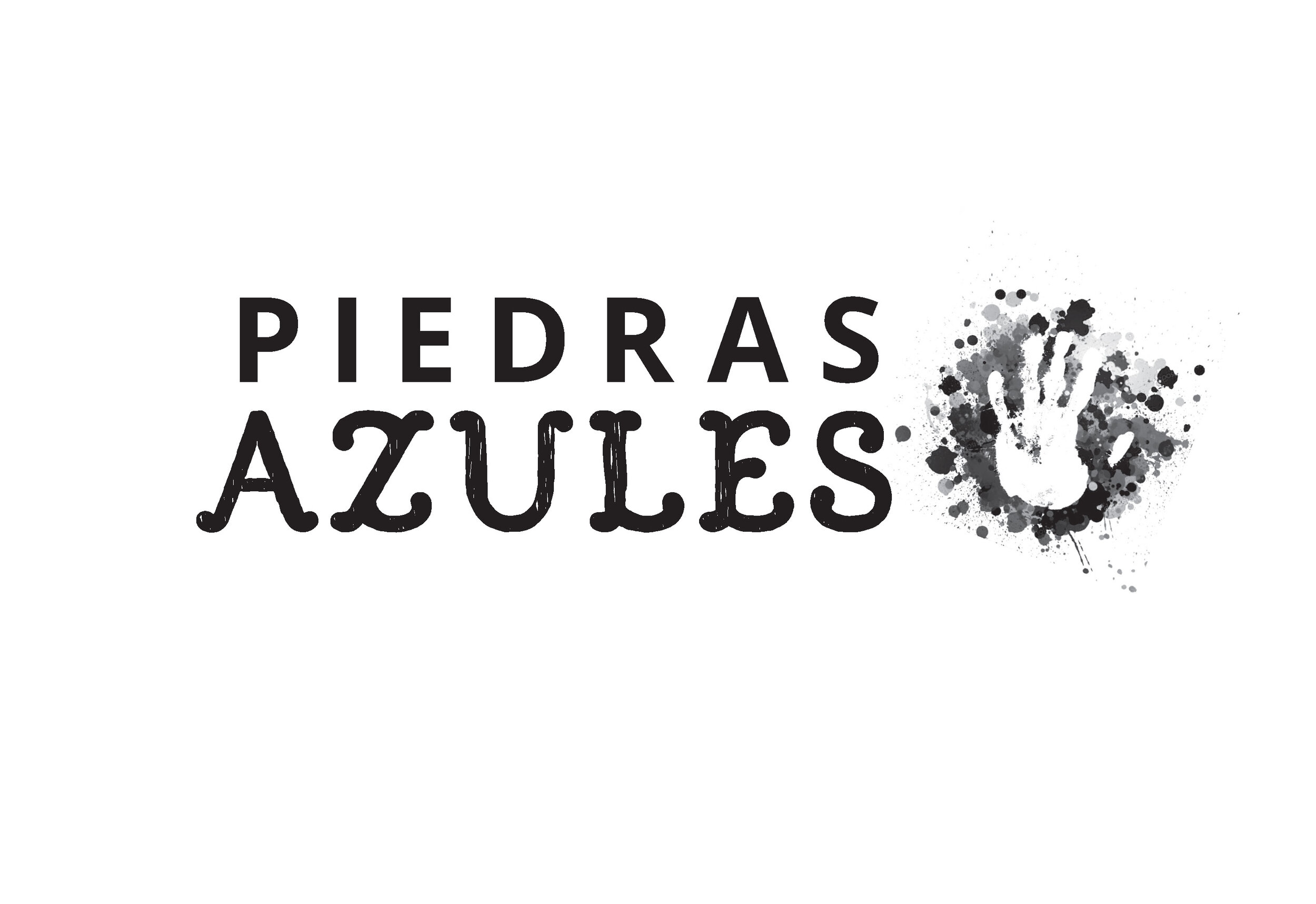 Azules_LogoSketches_Page_14.jpg