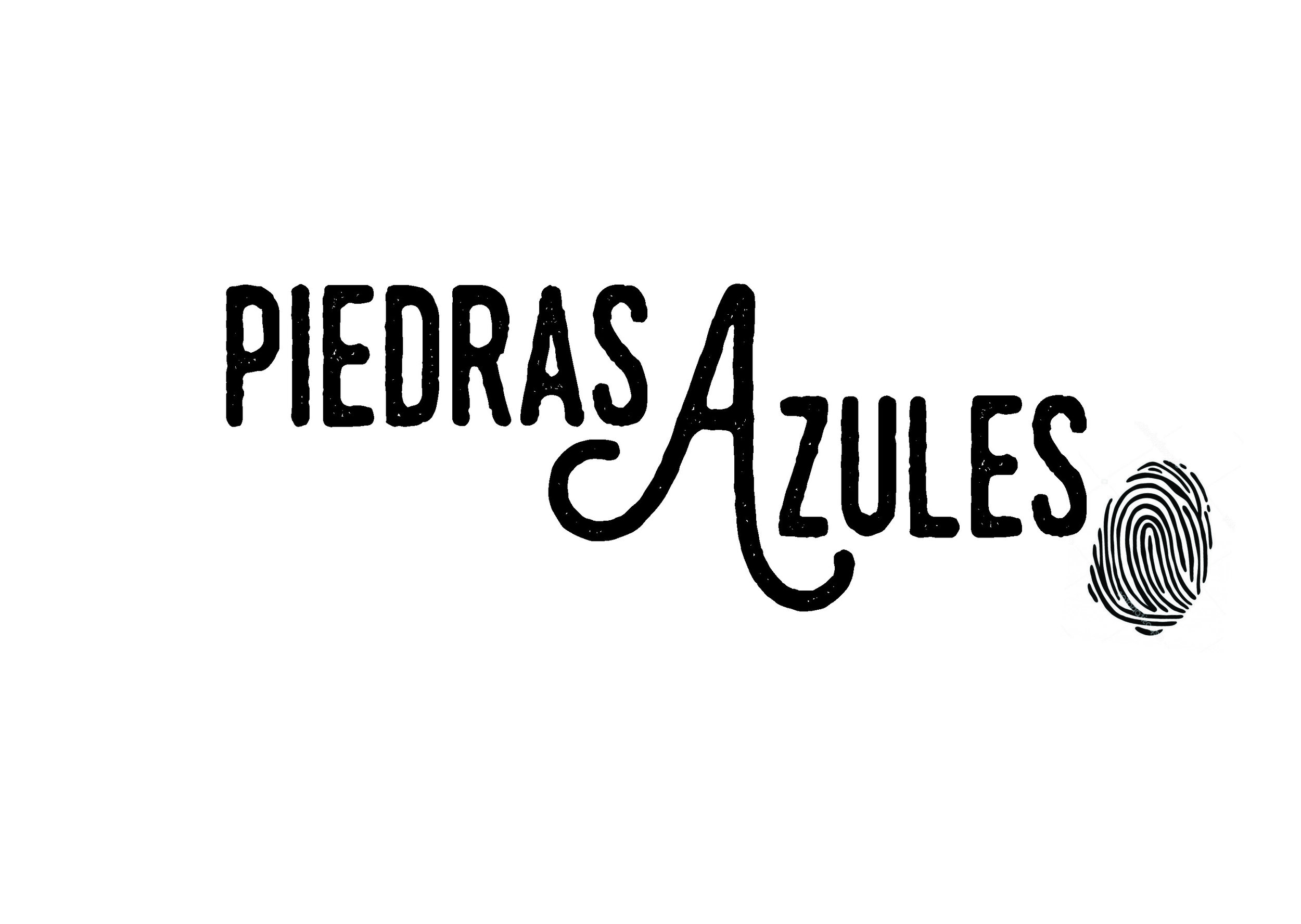 Azules_LogoSketches_Page_18.jpg