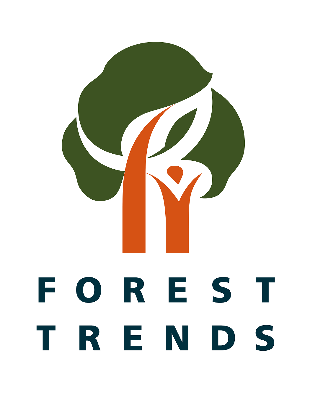Forest Trends Twitter.png