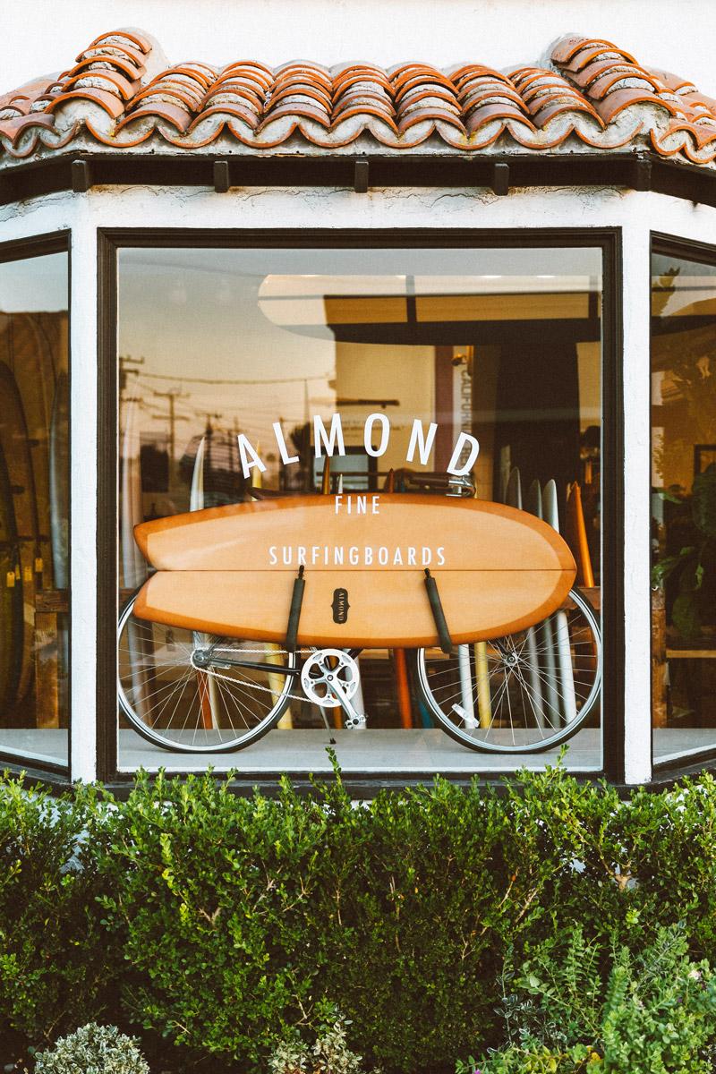 scott-snyder-almond-surf-shop-02.jpg