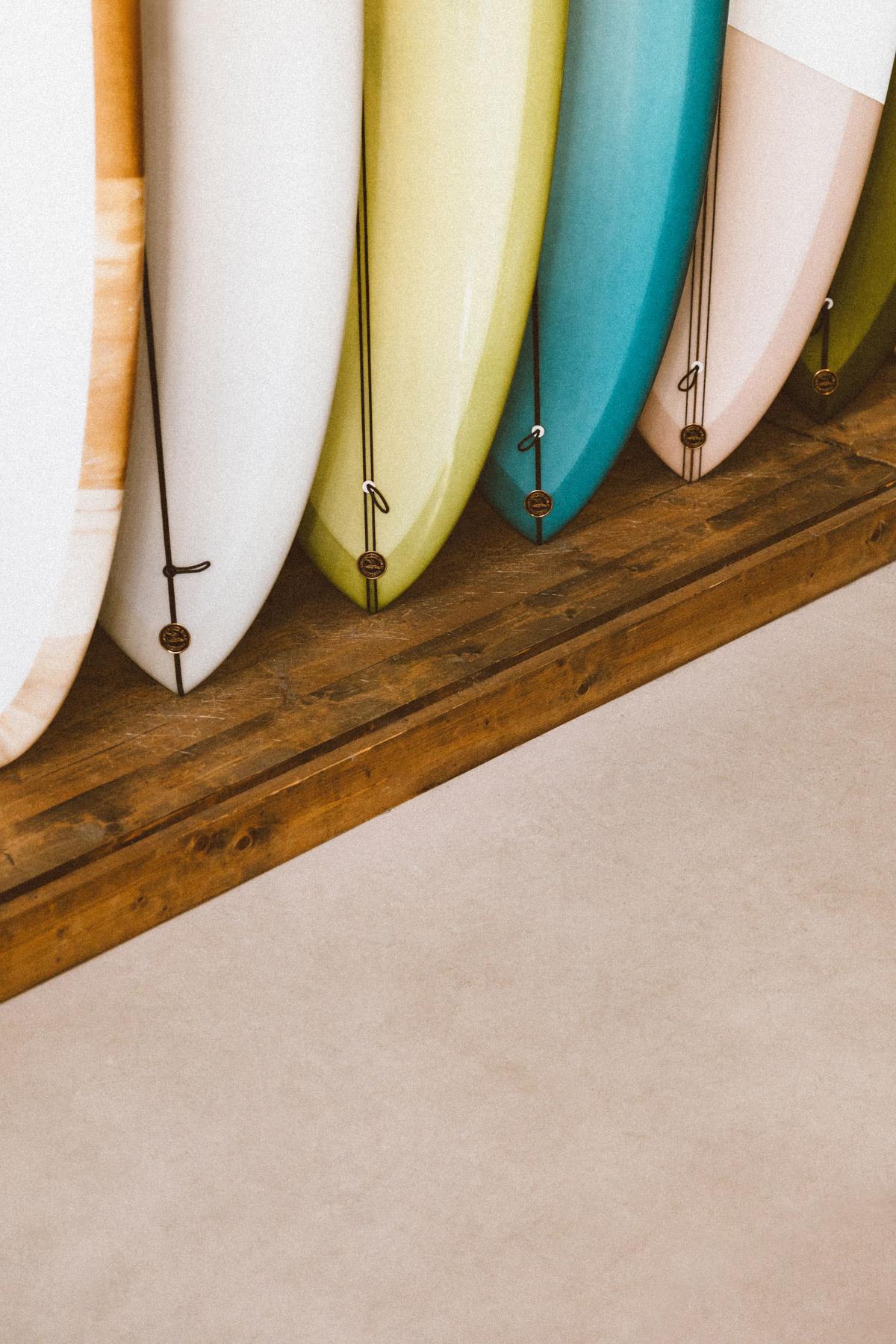 scott-snyder-almond-surf-shop-14.jpg