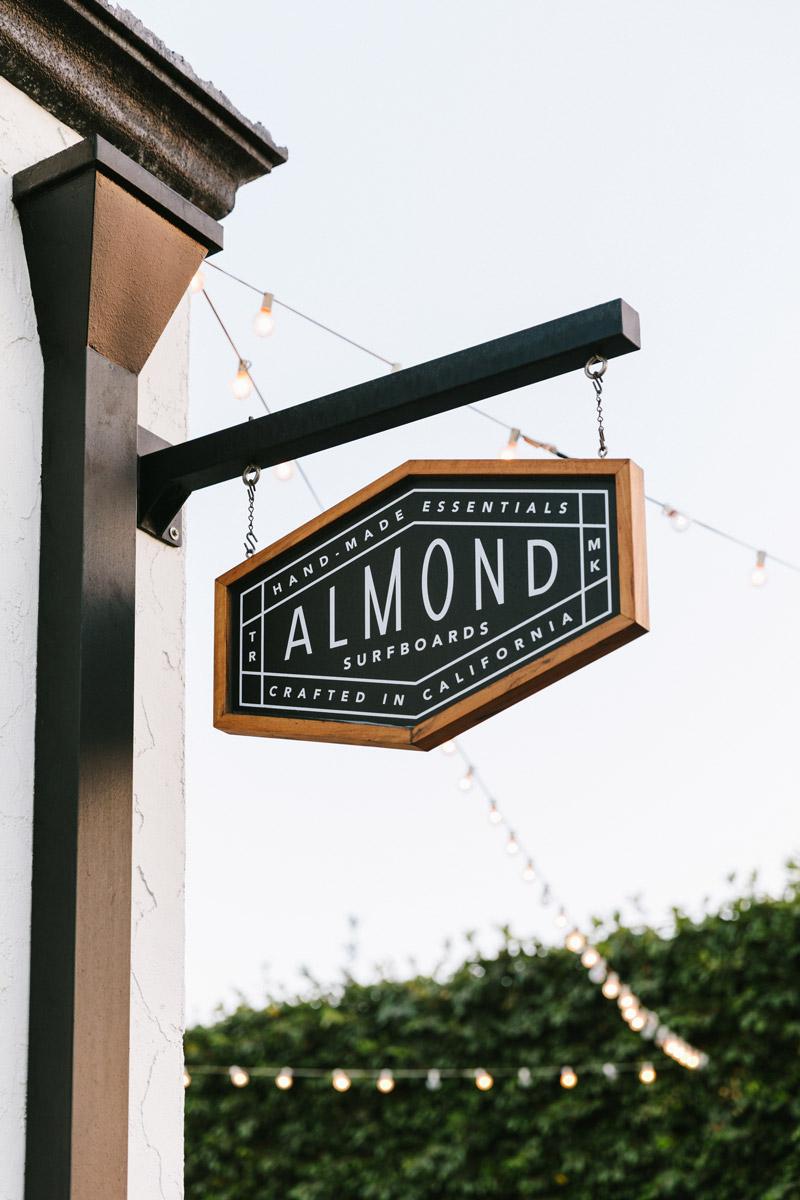 scott-snyder-almond-surf-shop-18.jpg