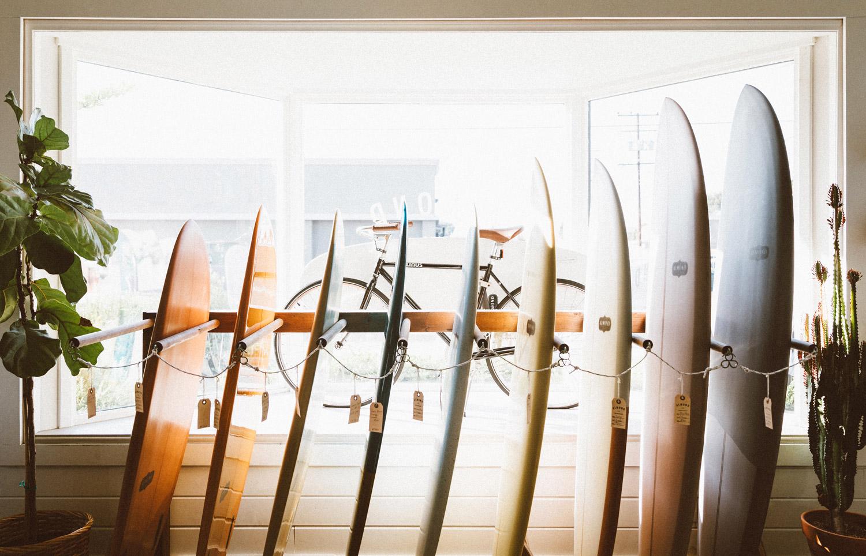 scott-snyder-almond-surf-shop-07.jpg