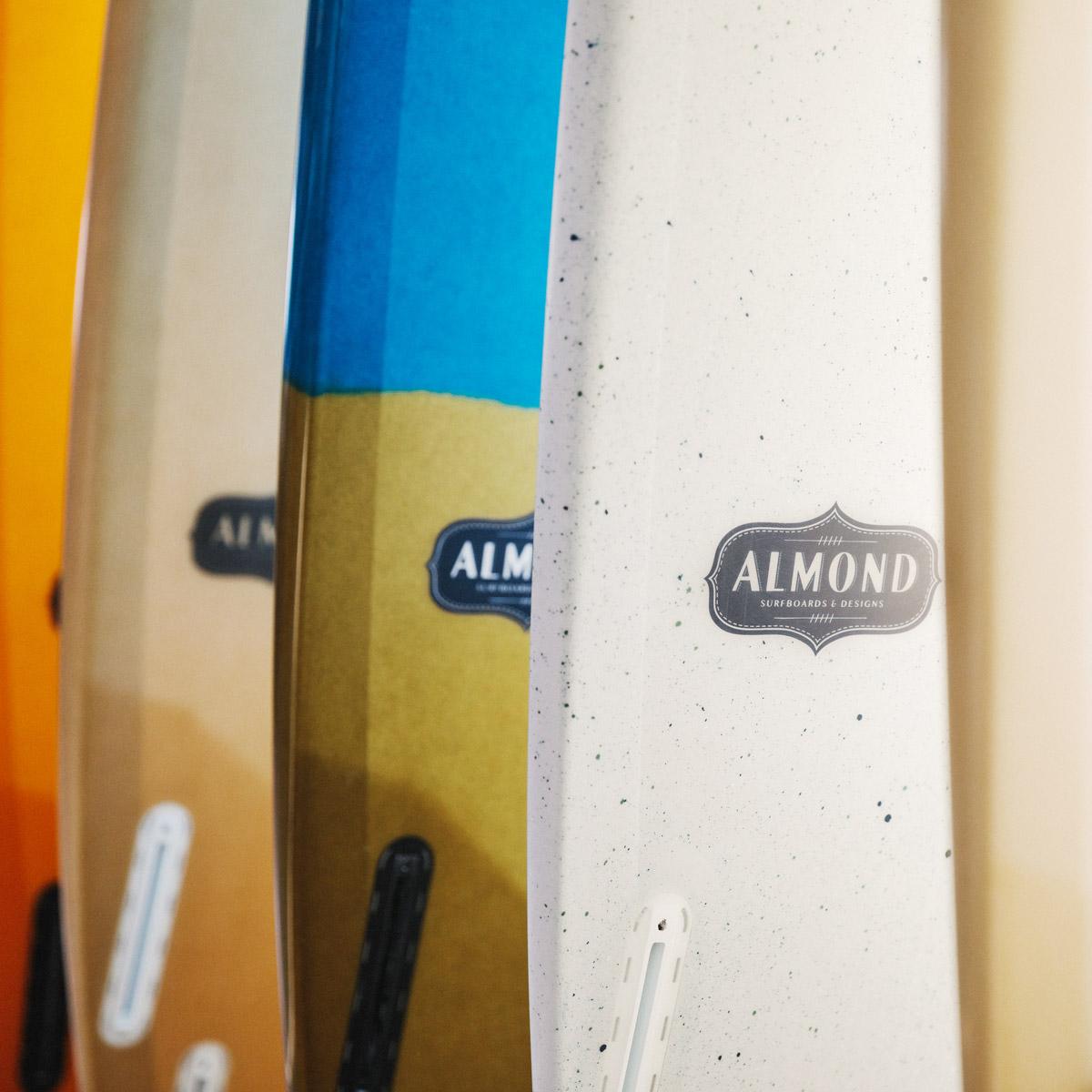 scott-snyder-almond-surf-shop-17.jpg