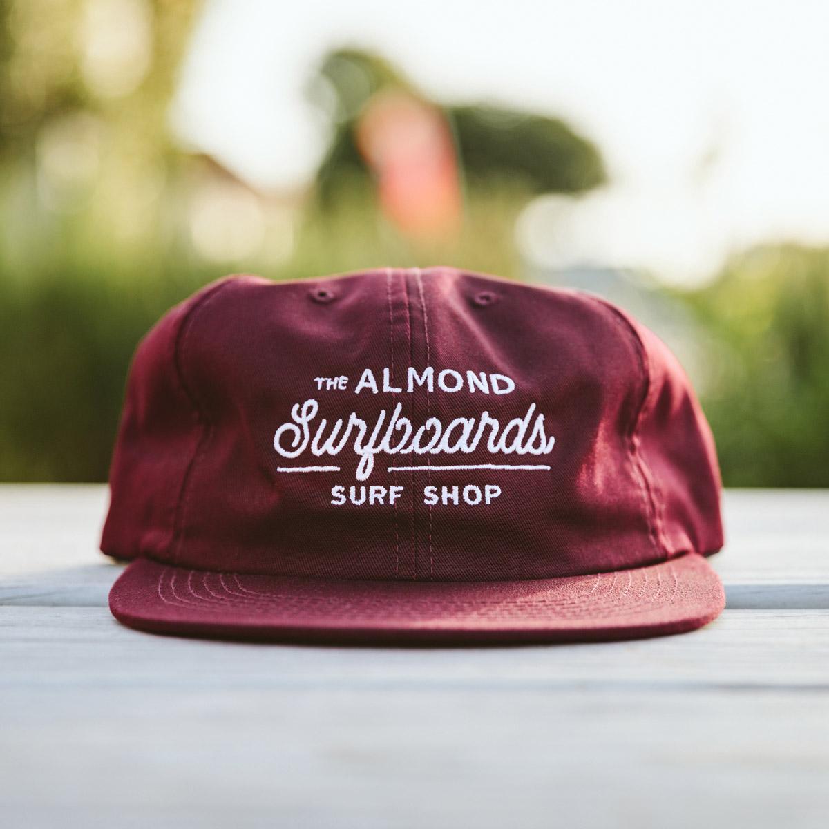 scott-snyder-almond-surf-shop-13.jpg