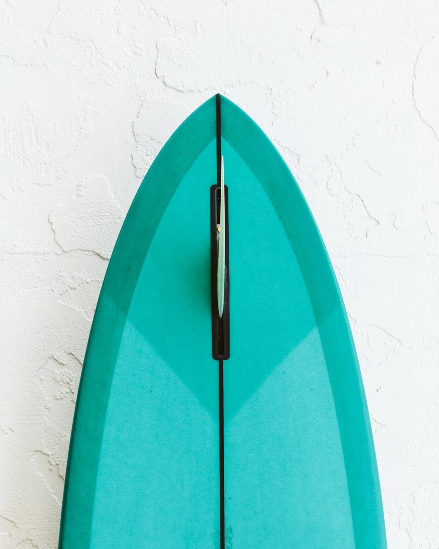 scott-snyder-almond-surf-shop-28.jpg