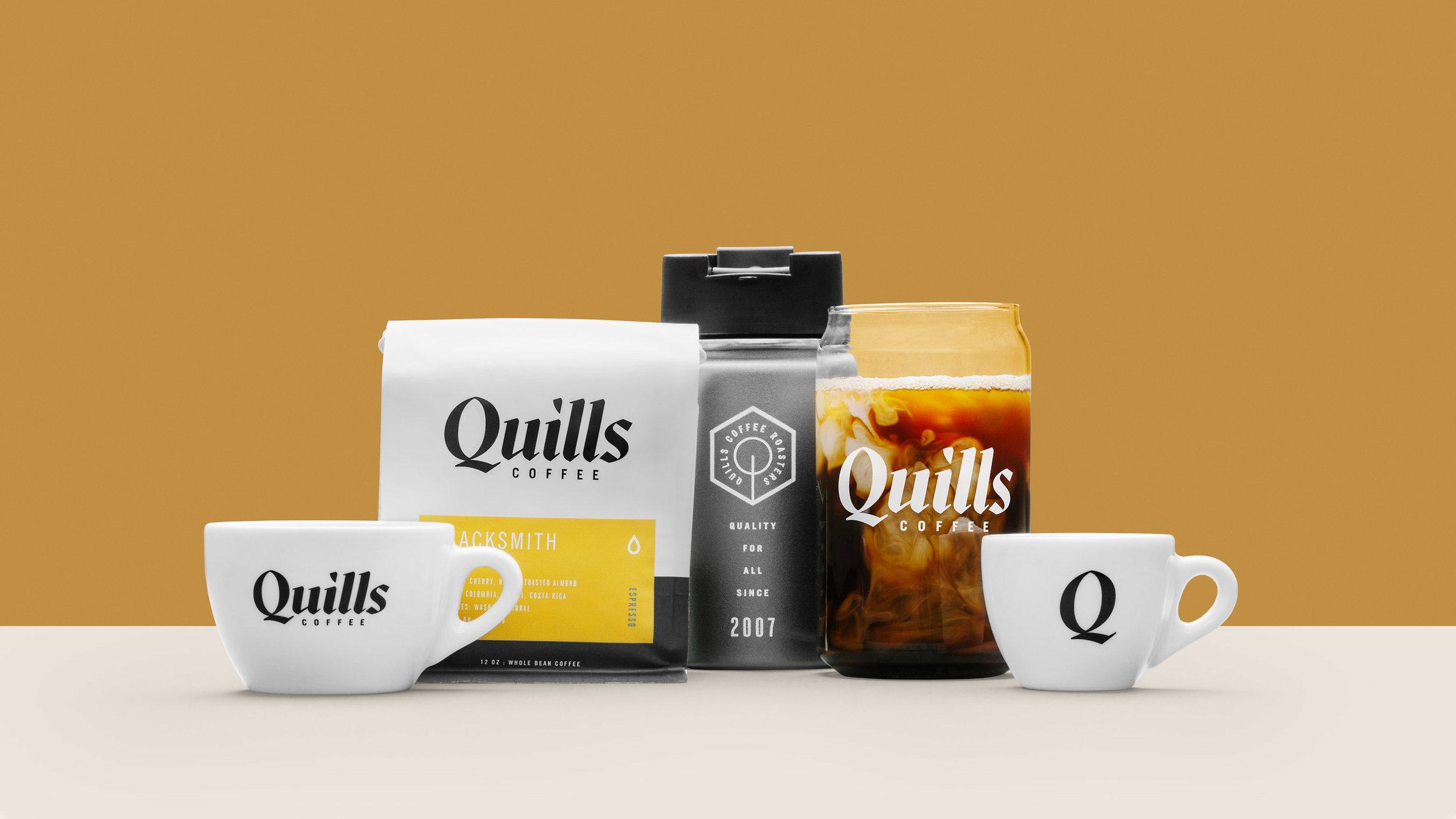 scott-snyder-x-mast-quills-coffee-banner.jpg