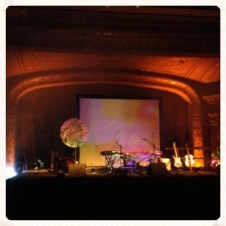 music gallery — The White Dove Rockotel