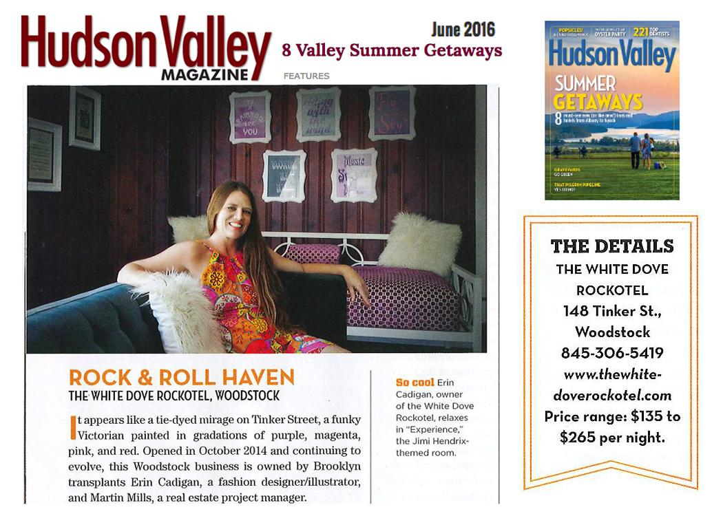 HVM June 16