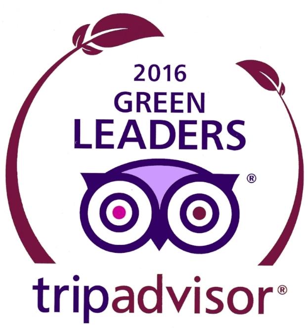 tripadvisor_greenleaders2016.jpg