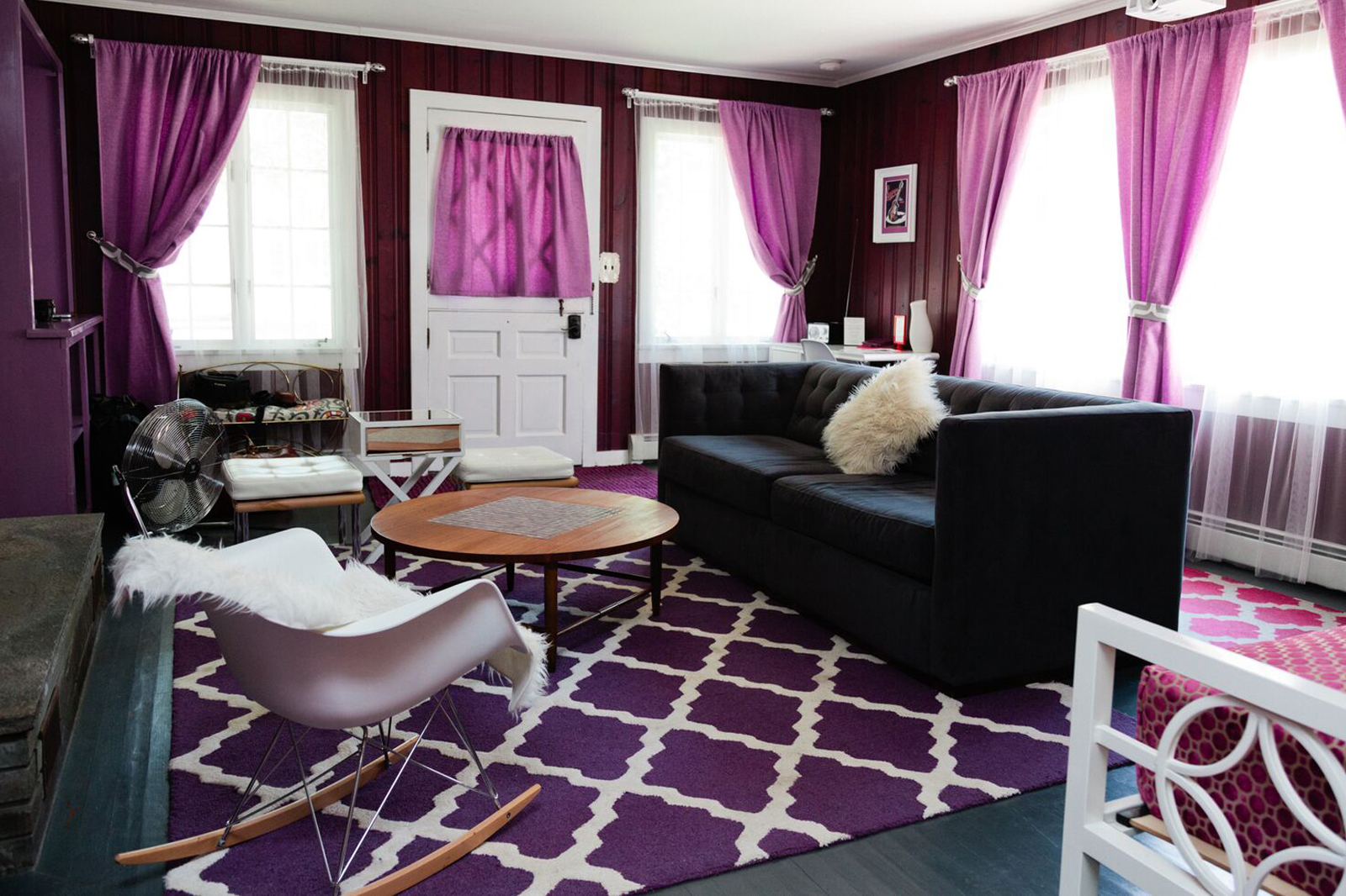 experience_living room.jpg