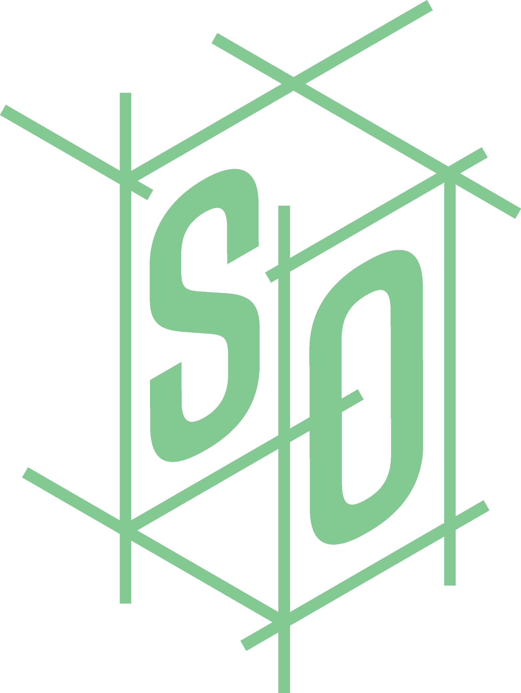 SO logo Coloured no text.png