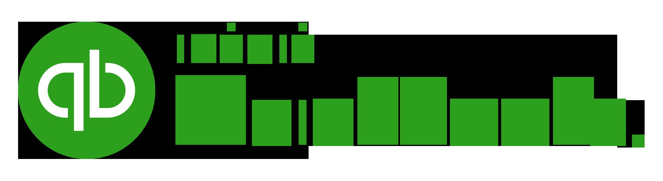 quickbooks-online.png