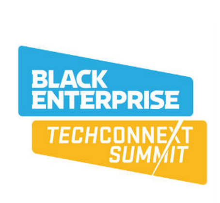 Photo Credit: Black Enterprise