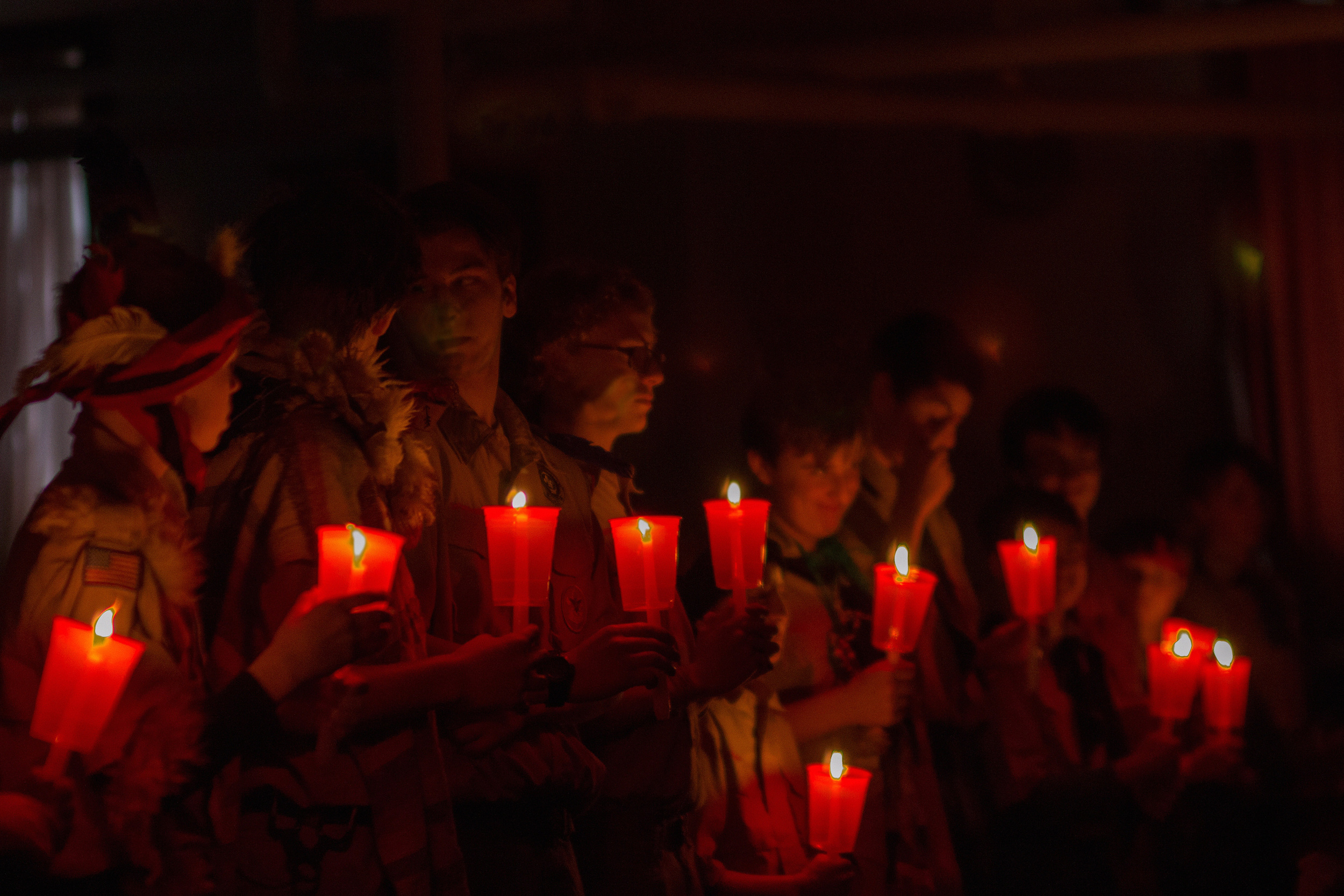 Arrow of Light Ceremony_03.jpg