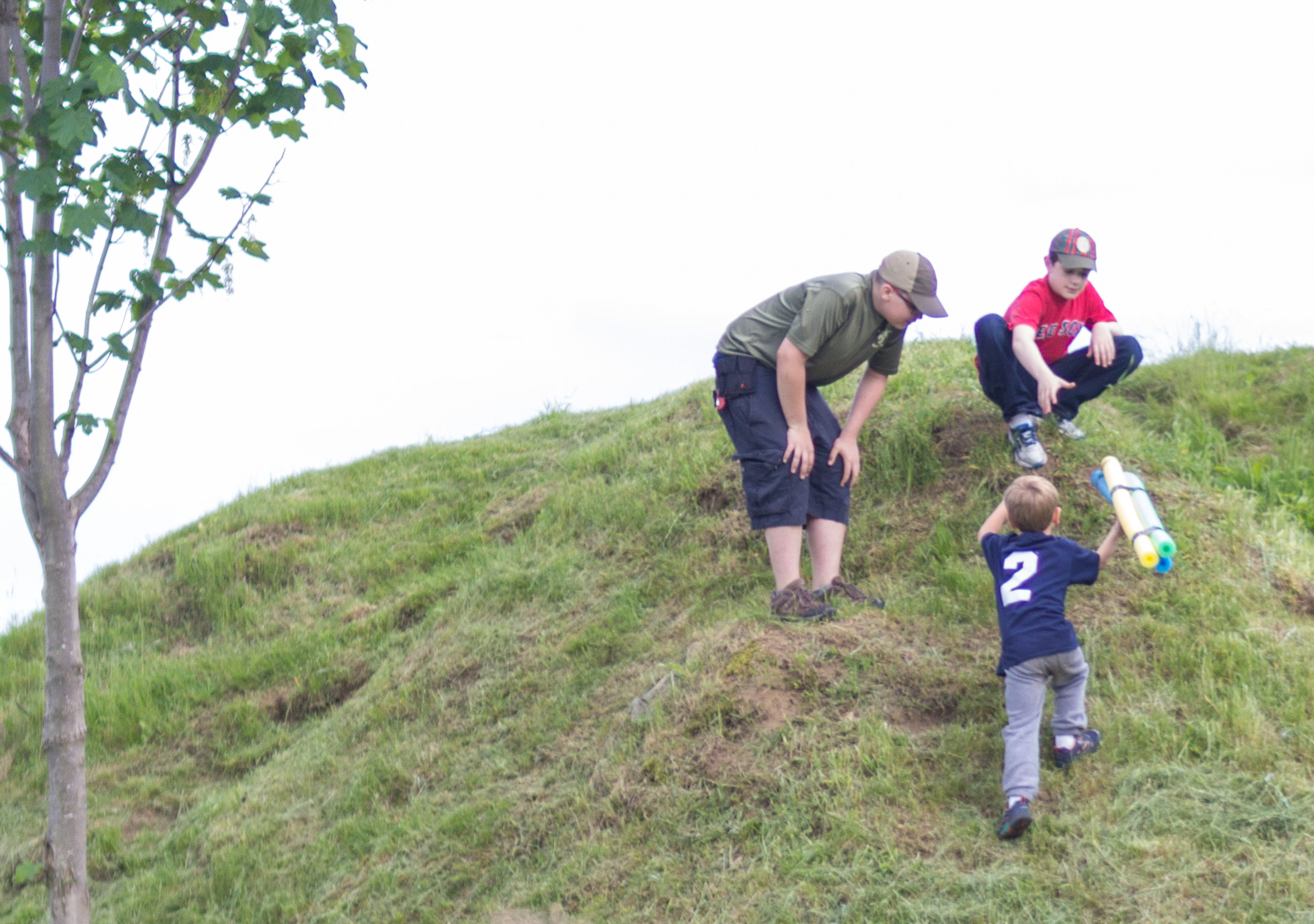 Cub Scouts Obstacle Course_02.jpg