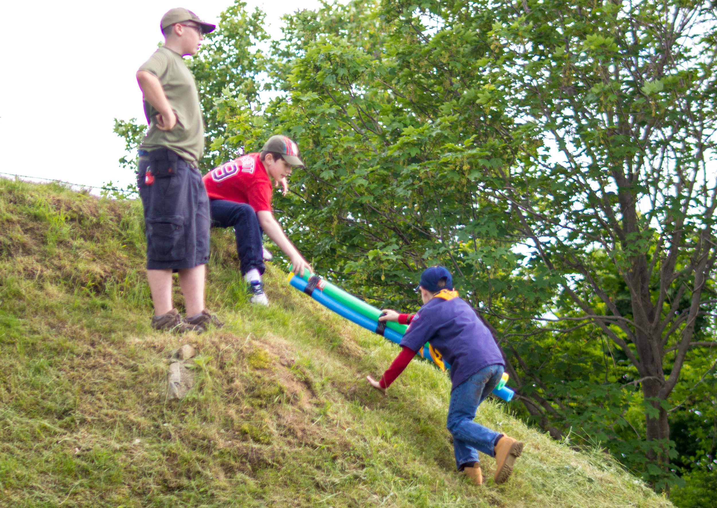 Cub Scouts Obstacle Course_07.jpg