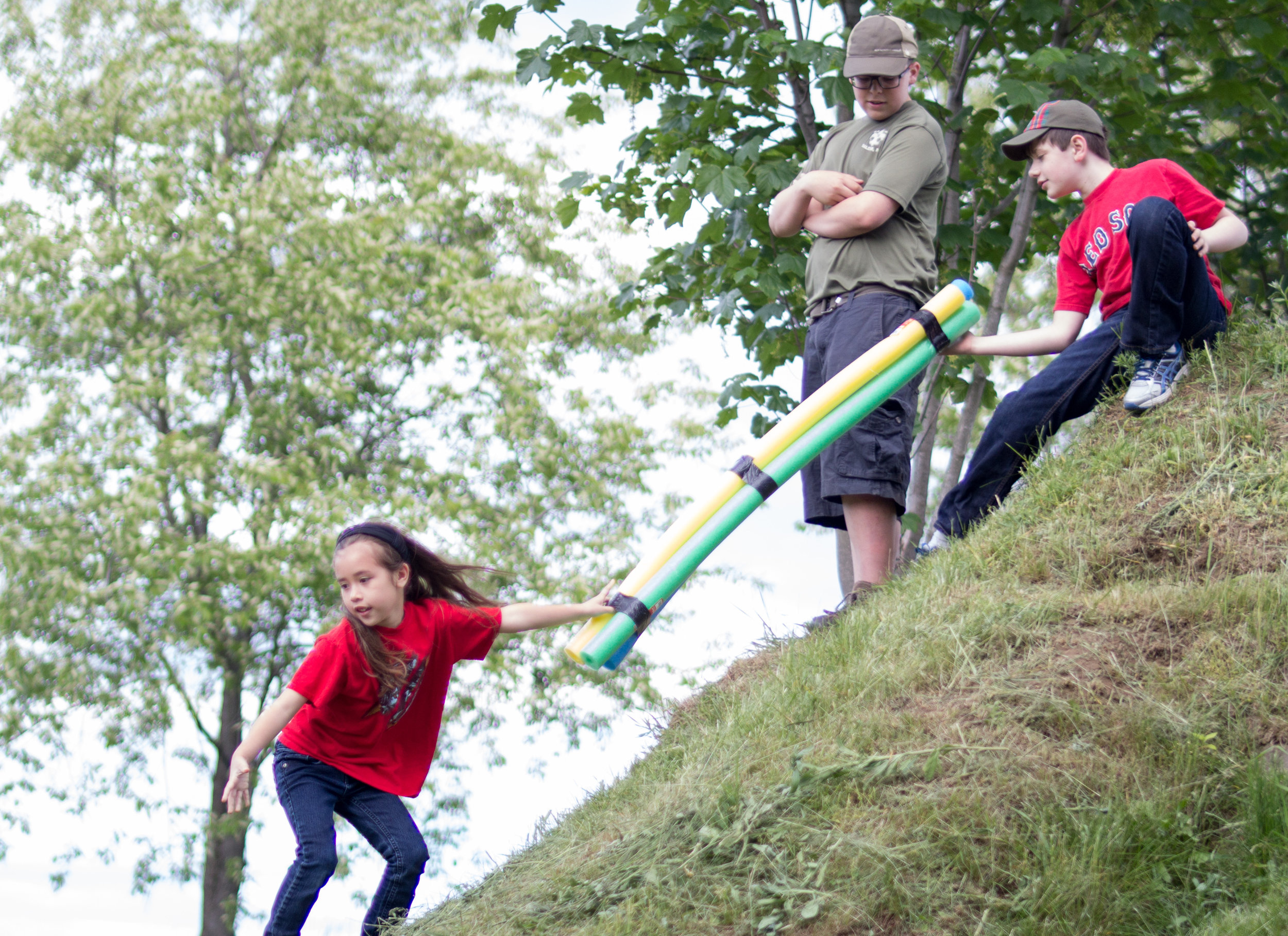 Cub Scouts Obstacle Course_08.jpg