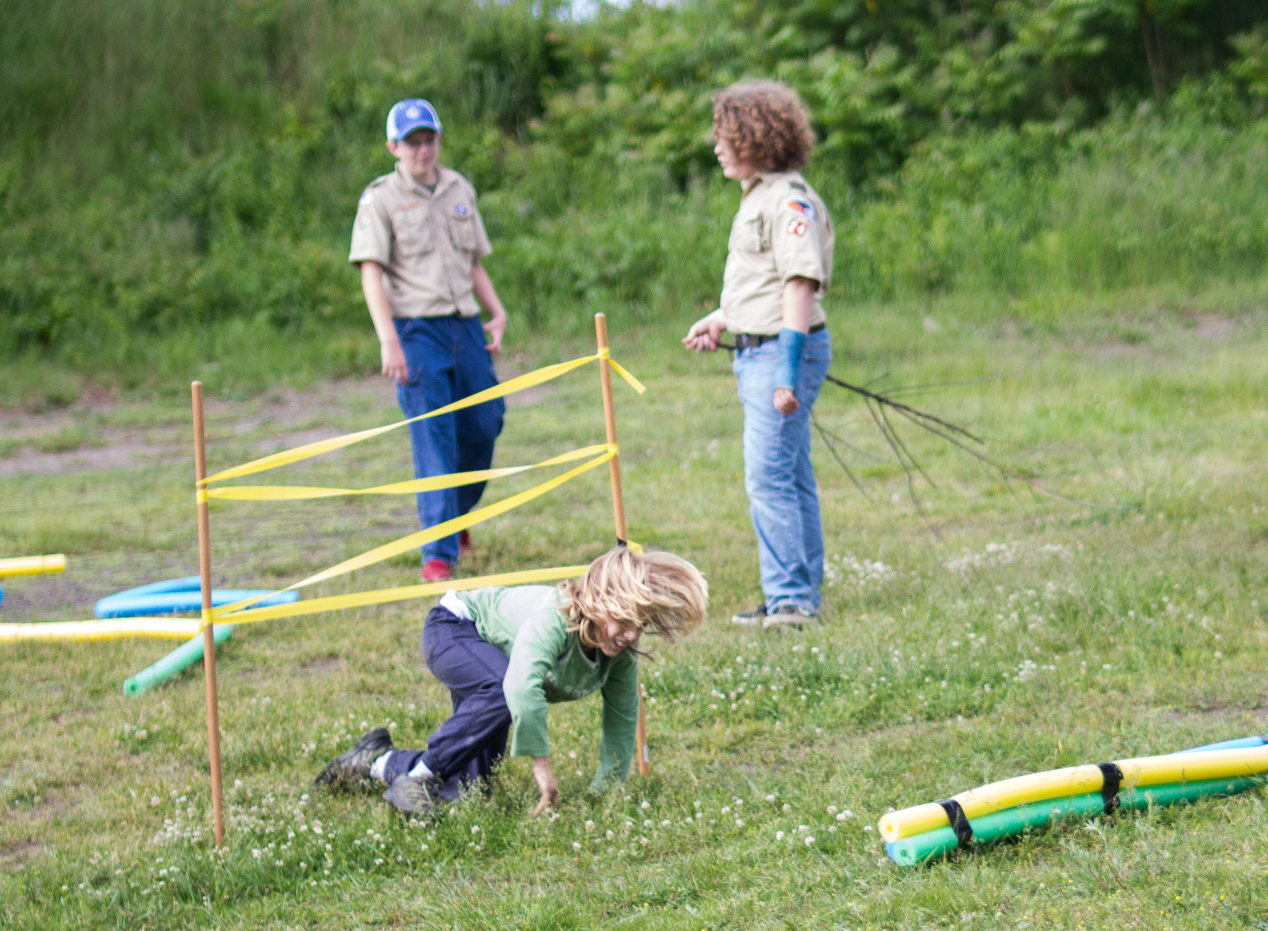 Cub Scouts Obstacle Course_09.jpg