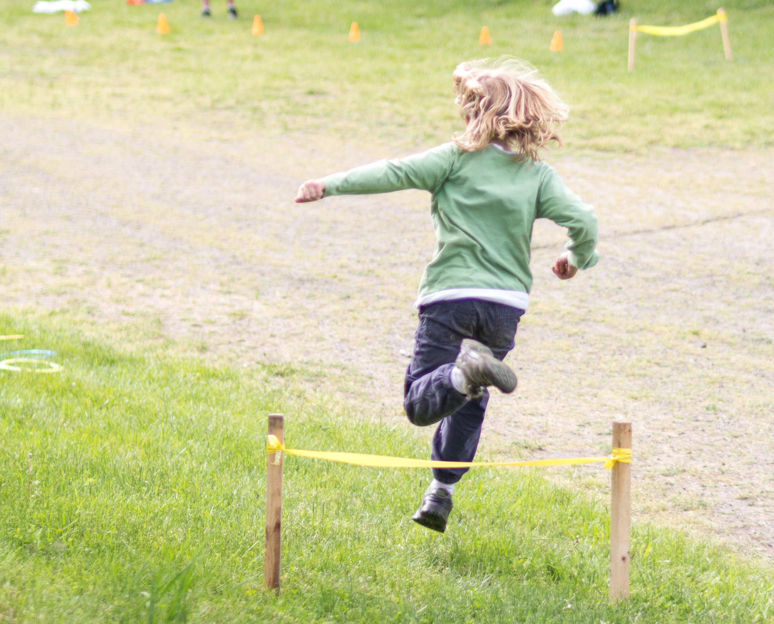 Cub Scouts Obstacle Course_10.jpg