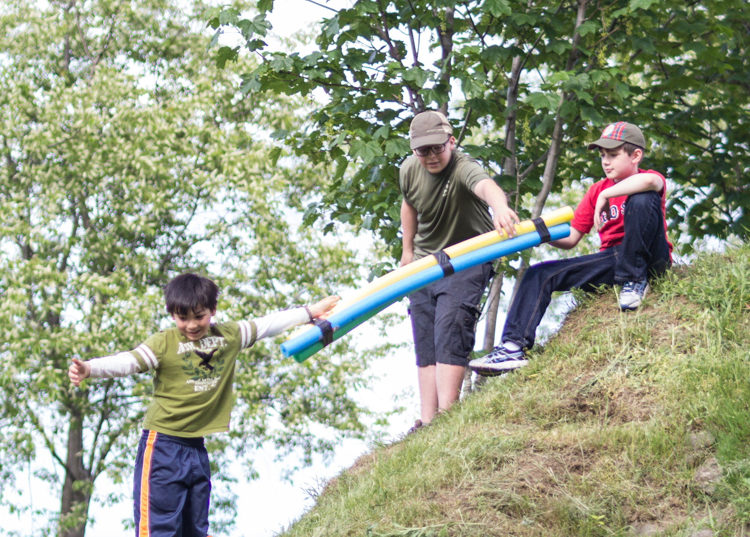 Cub Scouts Obstacle Course_12.jpg