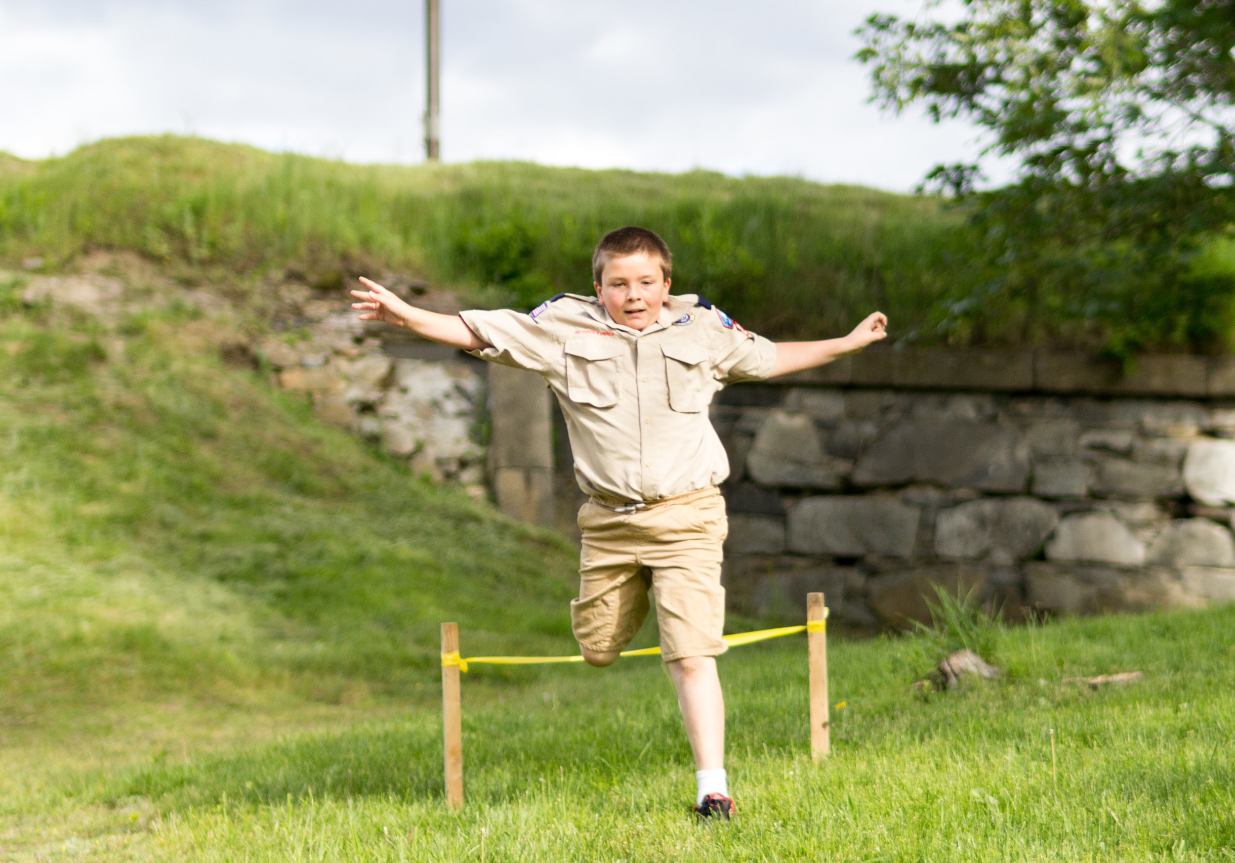 Cub Scouts Obstacle Course_14.jpg