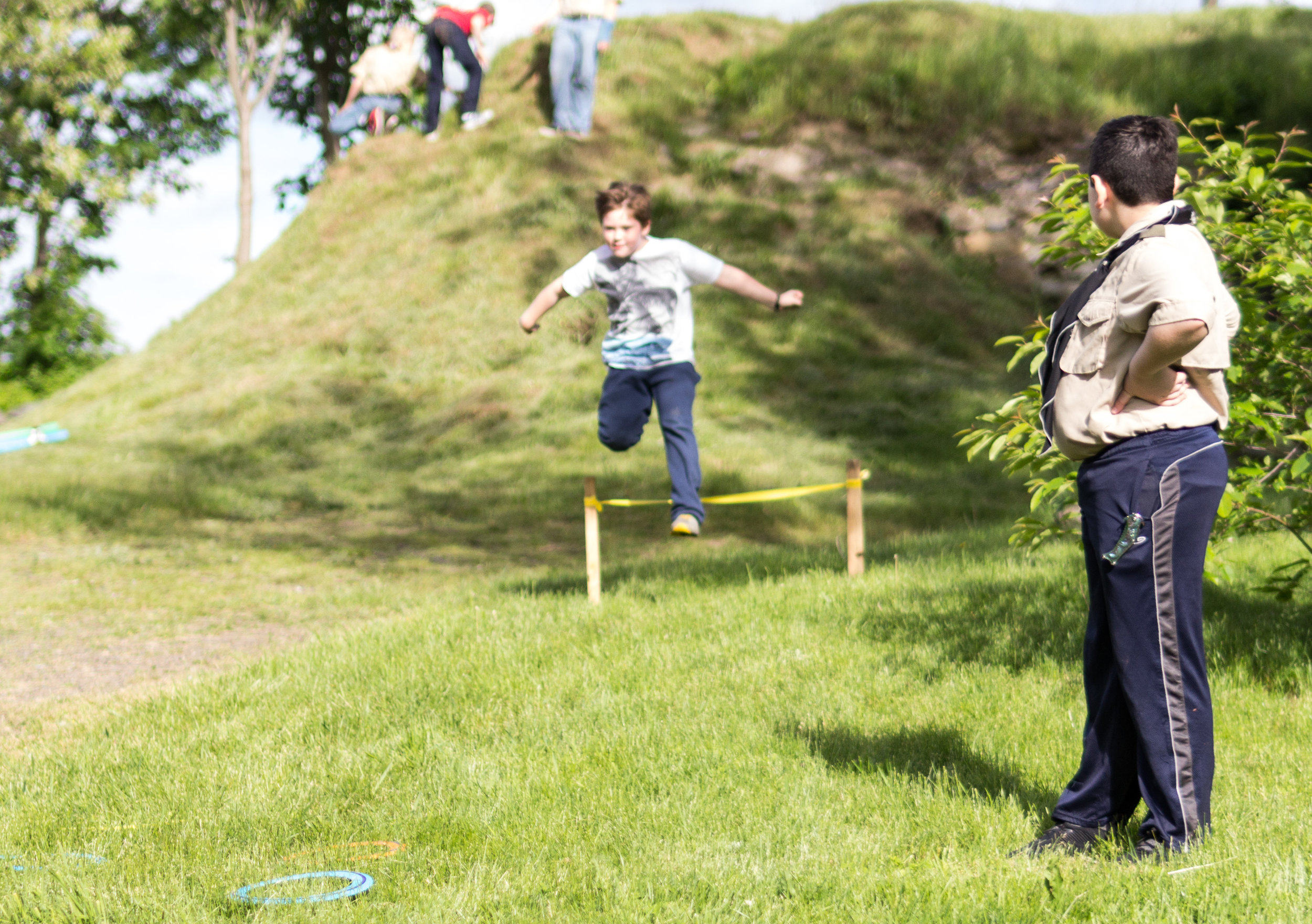 Cub Scouts Obstacle Course_15.jpg