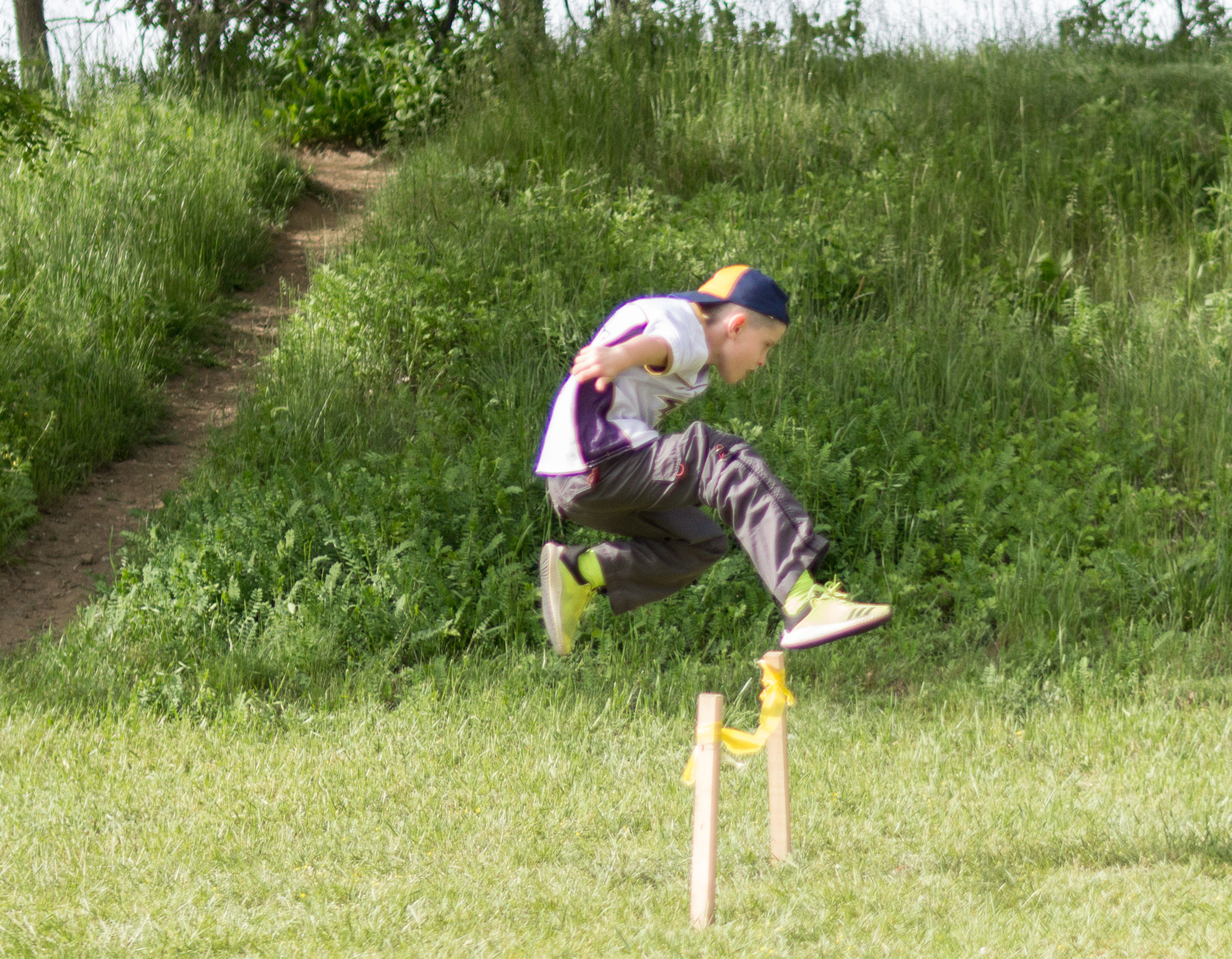 Cub Scouts Obstacle Course_16.jpg