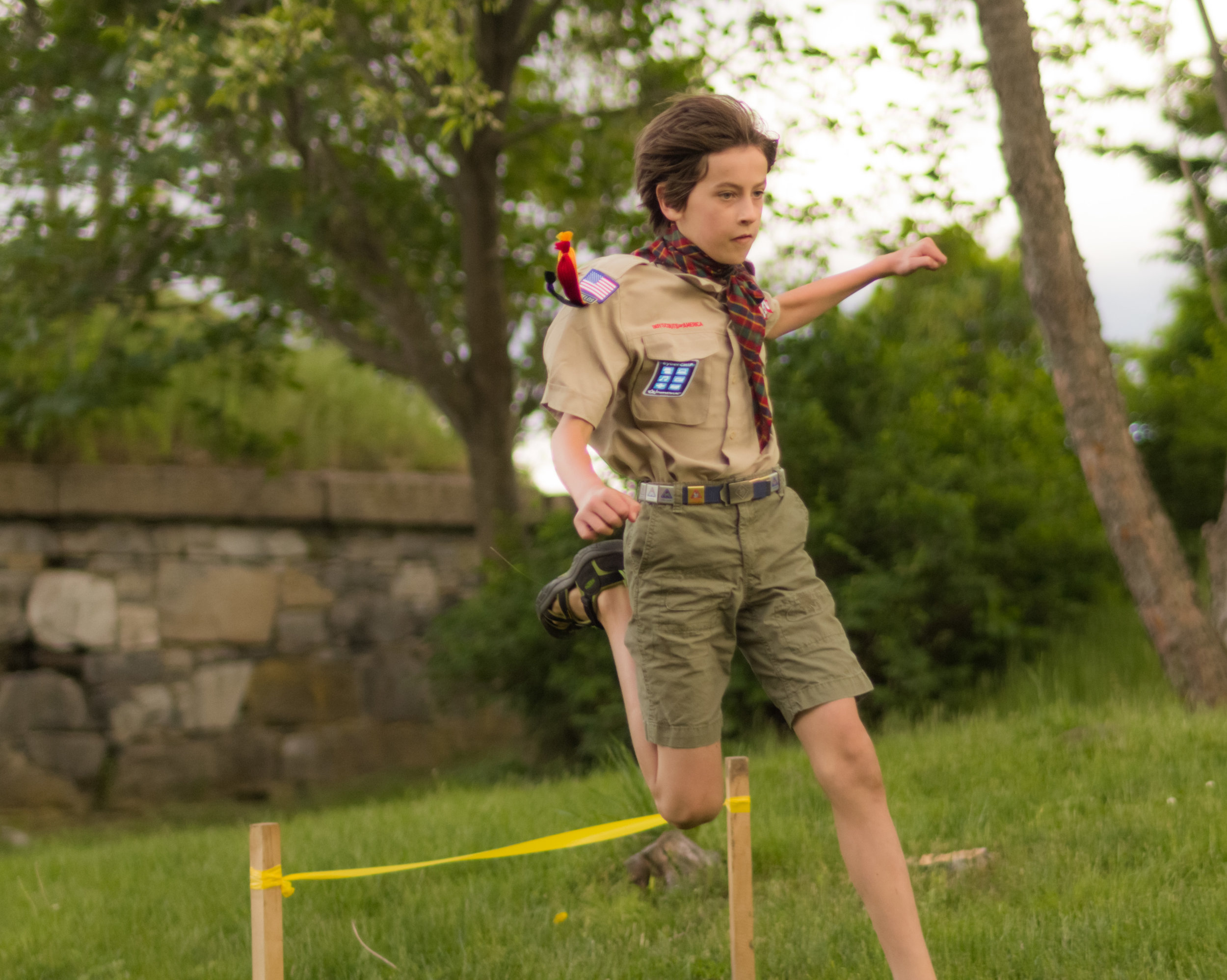 Cub Scouts Obstacle Course_21.jpg