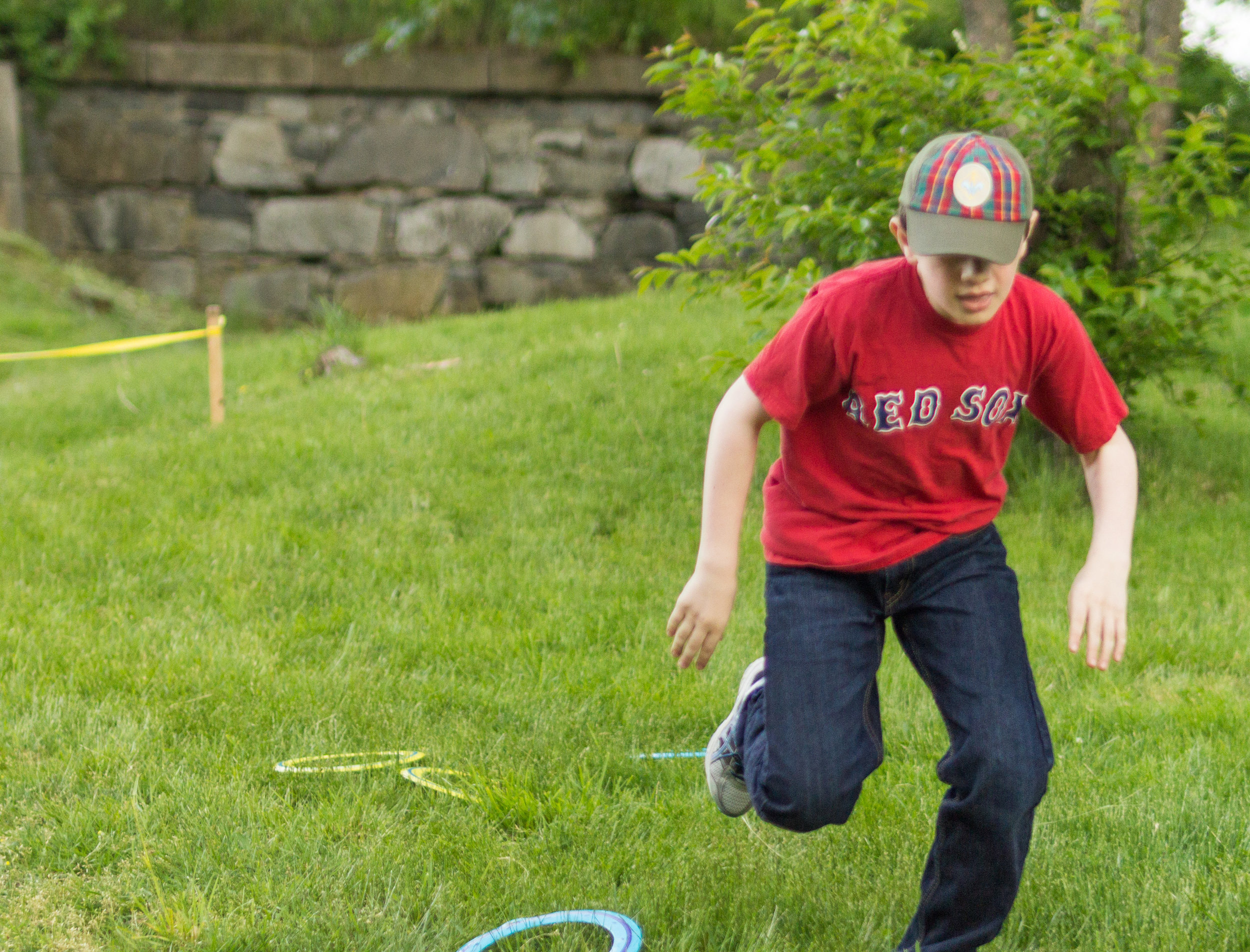 Cub Scouts Obstacle Course_23.jpg