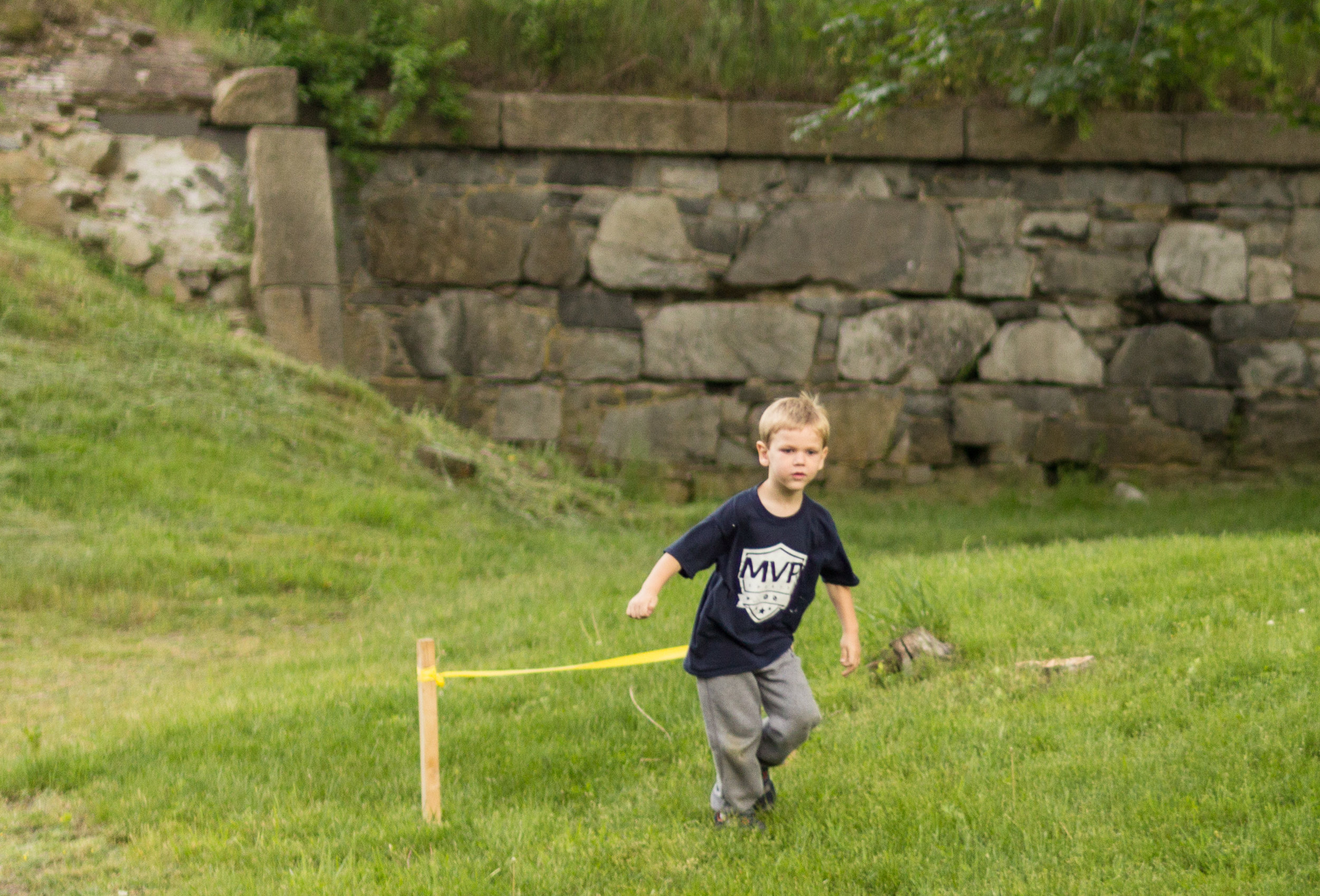 Cub Scouts Obstacle Course_25.jpg